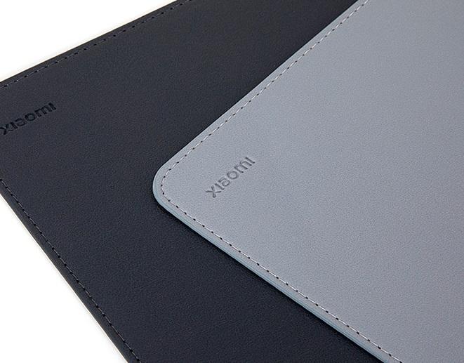 Xiaomi Super Large Double Material Mouse Pad - podložka