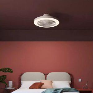 Xiaomi Yeelight Ceiling Fan - stropní ventilátor