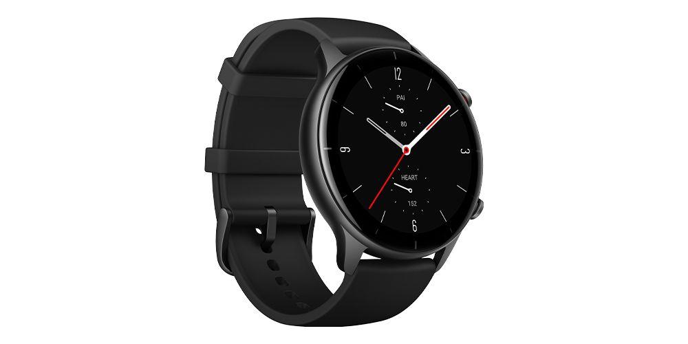 Chytré hodinky Xiaomi Amazfit GTR 2e