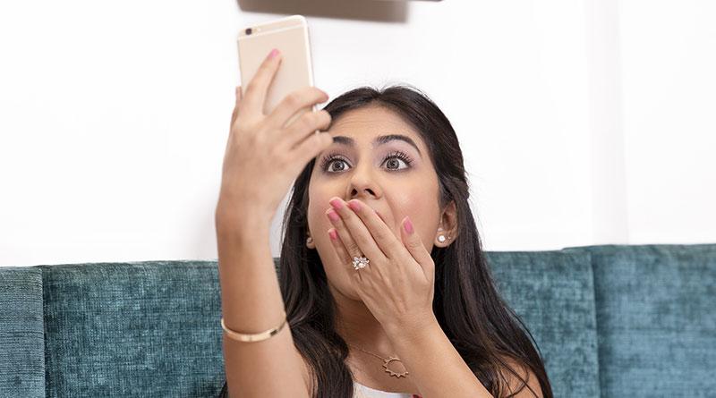 Co dělat, když z telefonu zmizela nabízená aktualizace MIUI?