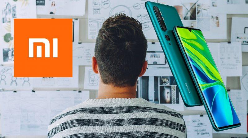 Je Xiaomi dobrá značka?