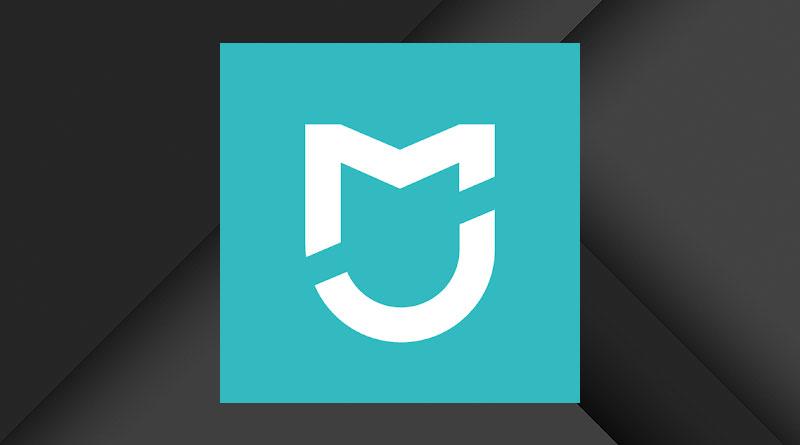 Nová verze aplikace Mi Home přináší tmavý režim a řadu dalších novinek