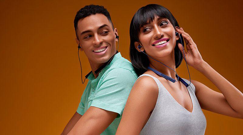 3 (ne)známé produkty Xiaomi: sluchátka, USB-C kabel a klimatizace