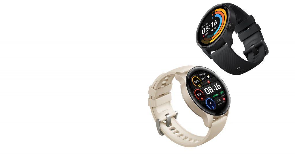 Jak nastavit notifikace na hodinky nebo náramek?