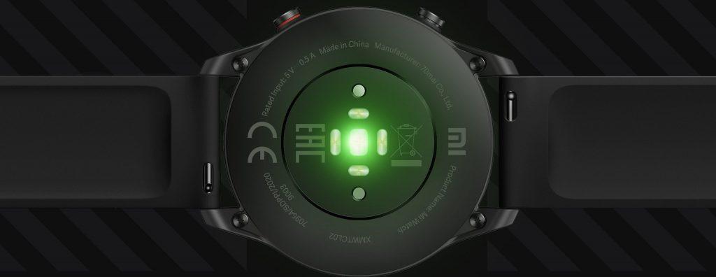 Nová generace optických snímačů