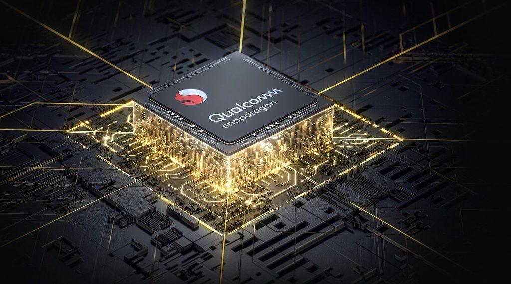 Srdcem telefonu Poco M3 je osmijádrový procesor Qualcomm Snapdragon 662