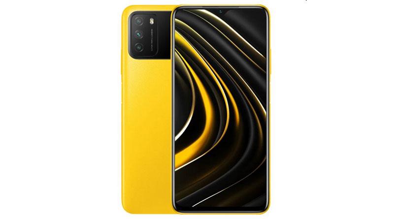 Recenze Poco M3: levný telefon střední třídy s vynikající výdrží