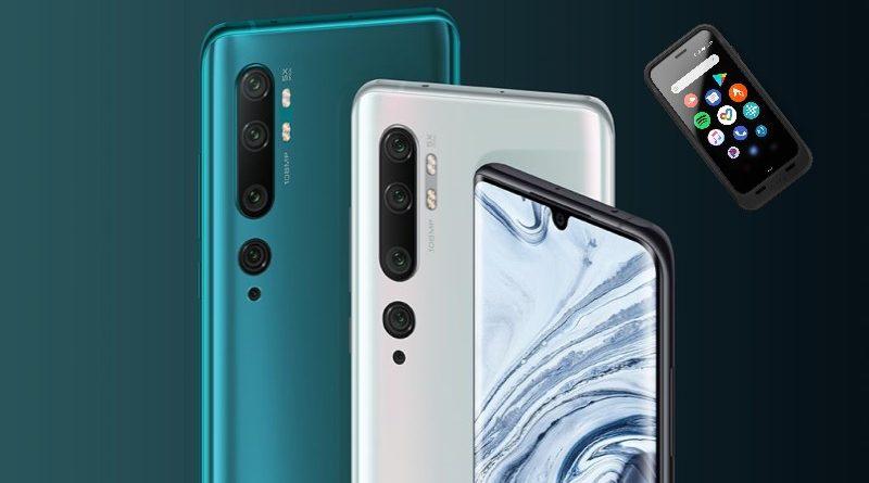 xiaomi-kompaktni-telefon