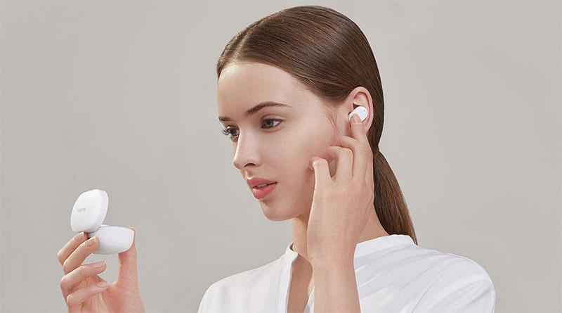 3 (ne)známé produkty Xiaomi: monitor, stolní lampička a sluchátka