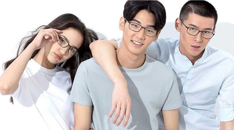 3 (ne)známé produkty Xiaomi: projektor, počítačové brýle a fritéza