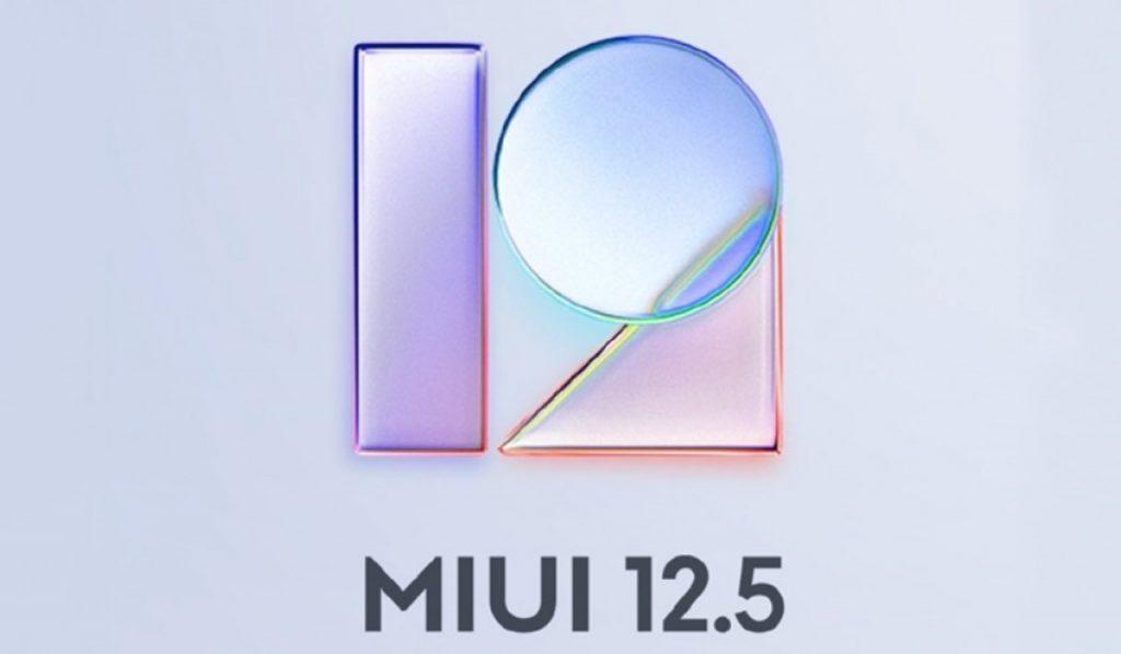 MIUI 12.5: podrobný přehled všech očekávaných novinek