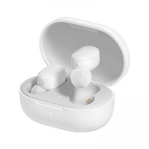 Redmi AirDots 3 - bezdrátová sluchátka