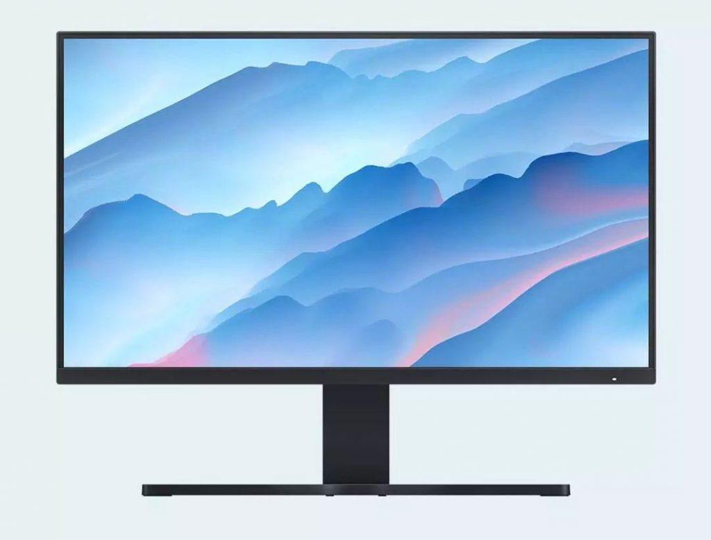 Redmi Display 27 - počítačový monitor