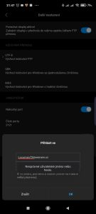 Screenshot_2021-03-11-21-47-23-294_com.mi.android.globalFileexplorer.jpg