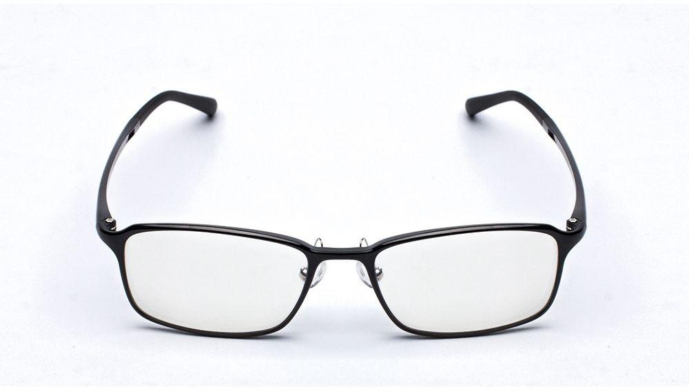 Xiaomi Mi Computer Glasses - počítačové brýle