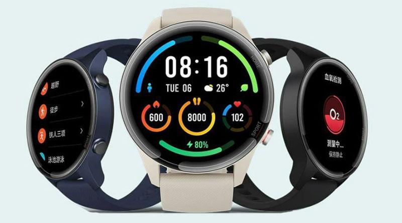 Podrobná recenze Xiaomi Mi Watch: takřka dokonalé chytré hodinky