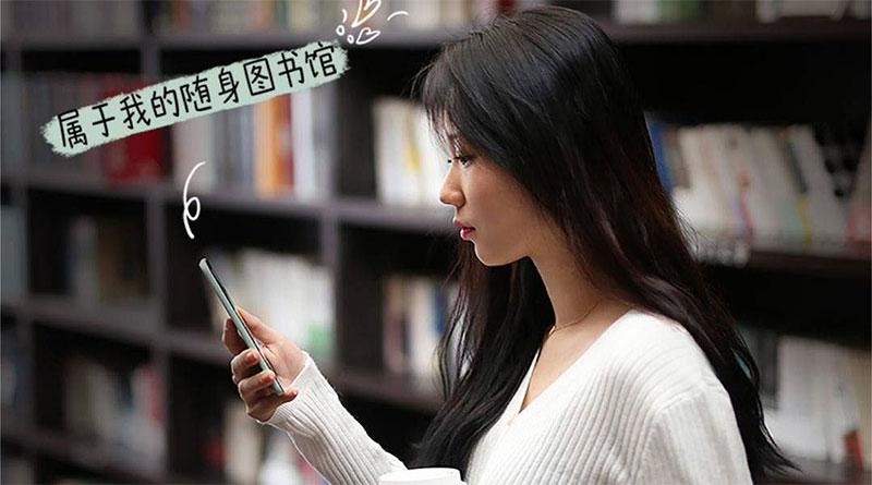 3 (ne)známé produkty Xiaomi: čtečka, strojek na nudle a kuchyňská váha