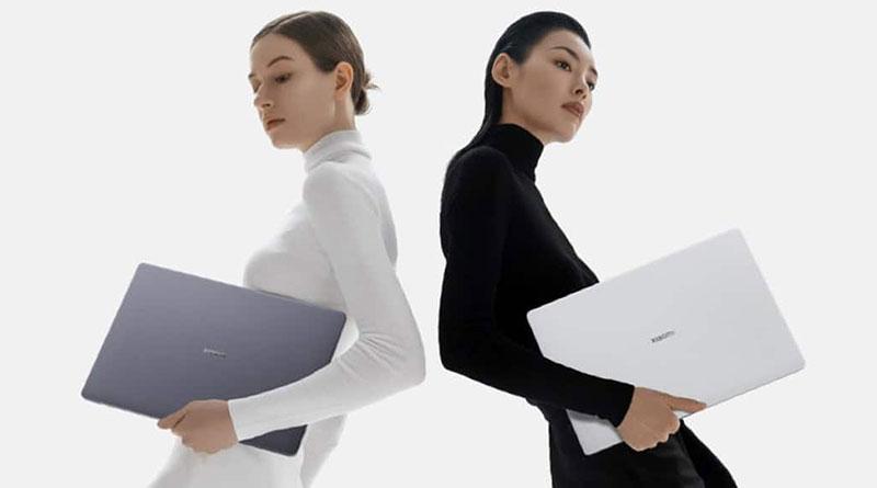 3 (ne)známé produkty Xiaomi: notebooky, projektor a odšťavňovač