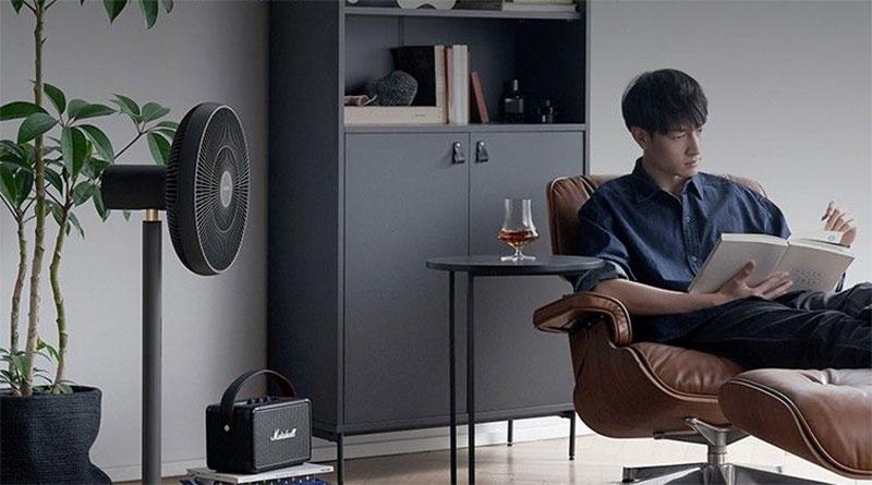 3 (ne)známé produkty Xiaomi: televizory, ventilátor a selfie tyč