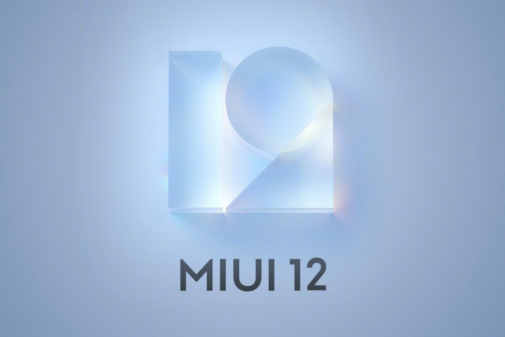 Které telefony dostaly MIUI 12?