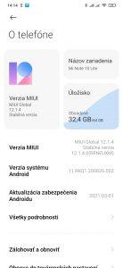 Screenshot_2021-04-29-14-14-05-247_com.android.settings.jpg