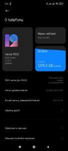 Screenshot_2021-04-30-07-26-23-858_com.android.settings.jpg