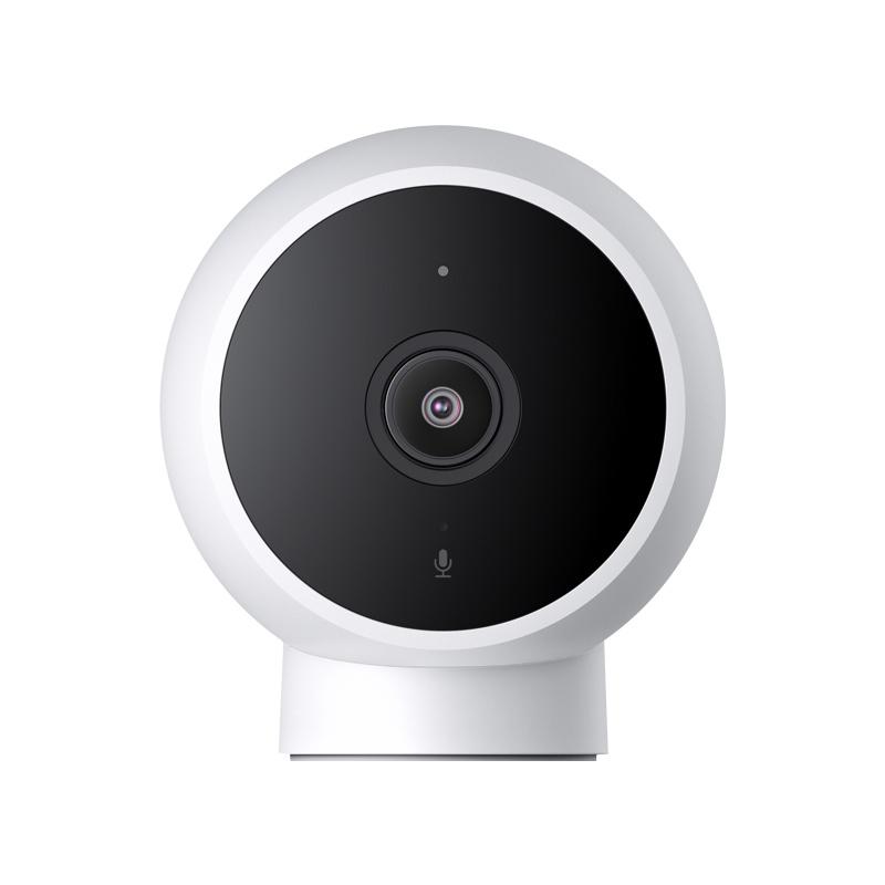 Xiaomi Smart Camera Standard 2K - indoorová kamera