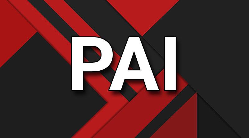 Co je skóre PAI a proč byste ho měli držet nad 100 body?