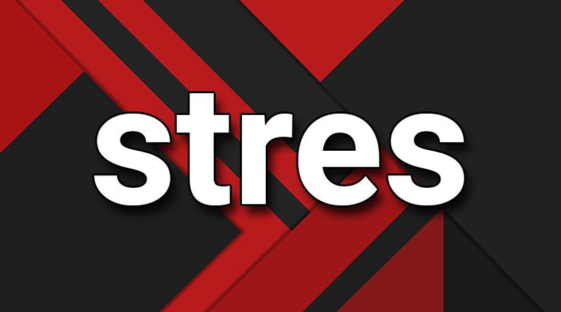 Jak chytré hodinky a náramky měří stres a co této hodnoty poznáte?