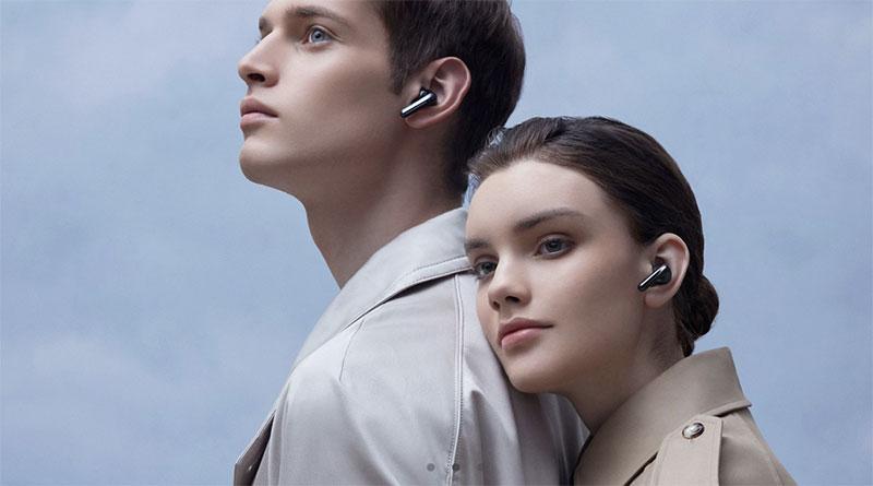 3 (ne)známé produkty Xiaomi: sluchátka, ventilátor a odpuzovač komárů