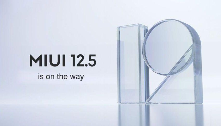 Čekáte aktualizaci na MIUI 12.5?