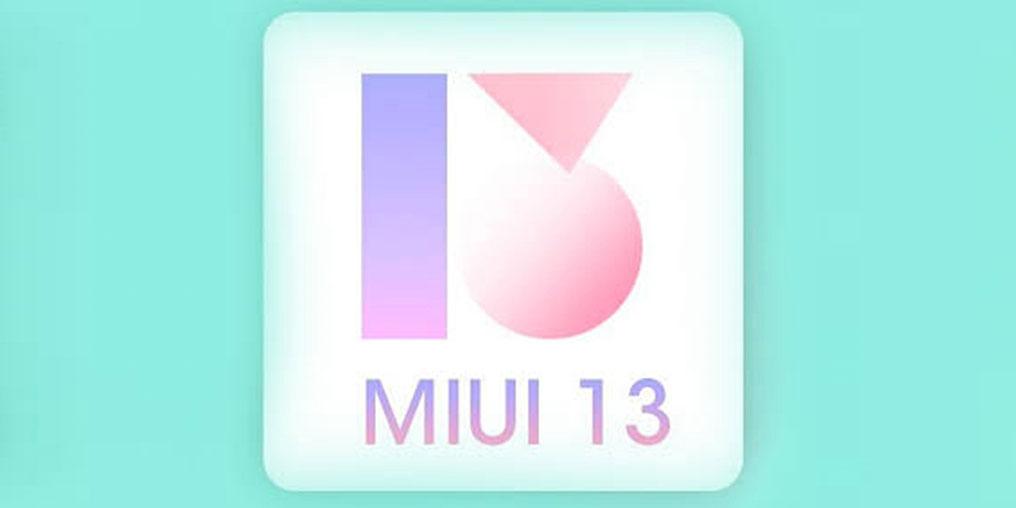 Kdy se dočkáme MIUI 13?