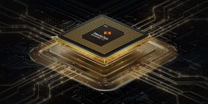 M3 Pro: MediaTek Dimensity 700 5G