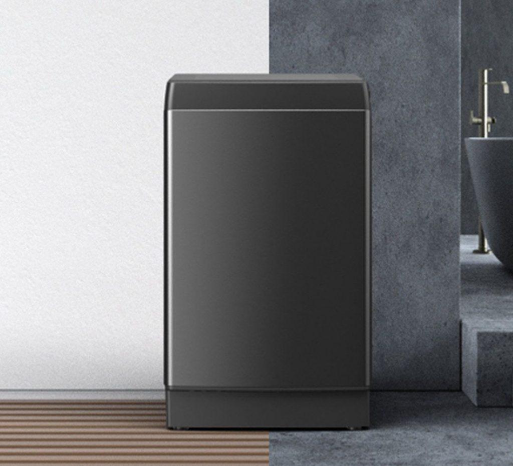 Xiaomi MIJIA Smart Pulsator Washing Machine 10kg - automatická pračka