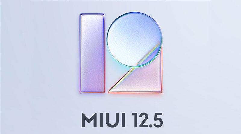 Kdo už dostal aktualizaci na MIUI 12.5 a kdo se může těšit?