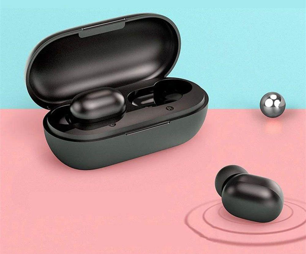 Bezdrátová sluchátka Haylou GT1 Plus