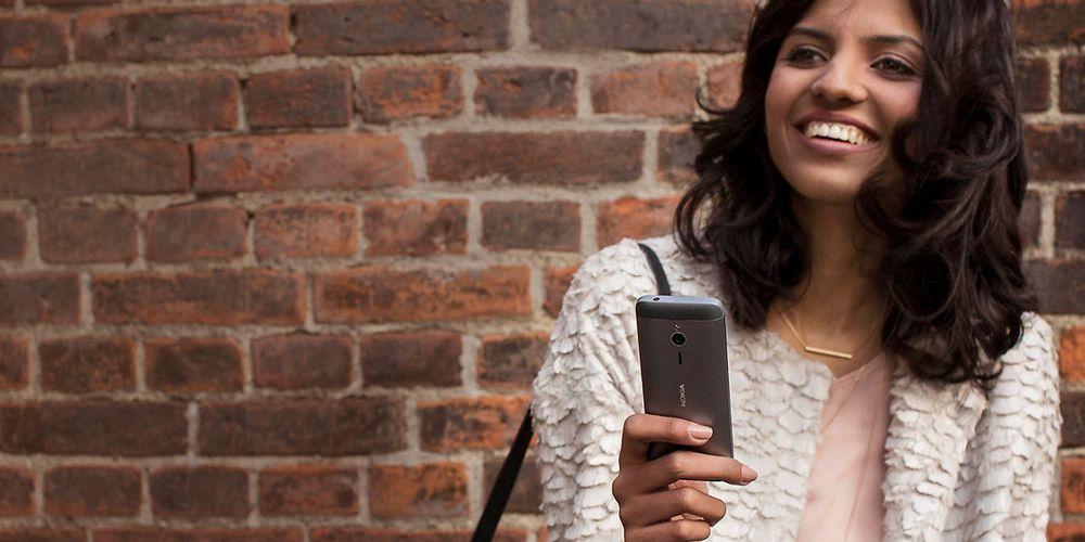 Telefon Nokia 230 Dual SIM