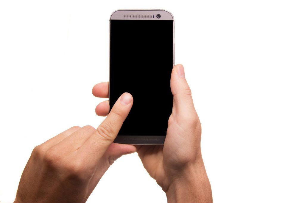 Xiaomi řeší problémy se zhasínáním obrazovky během hovorů