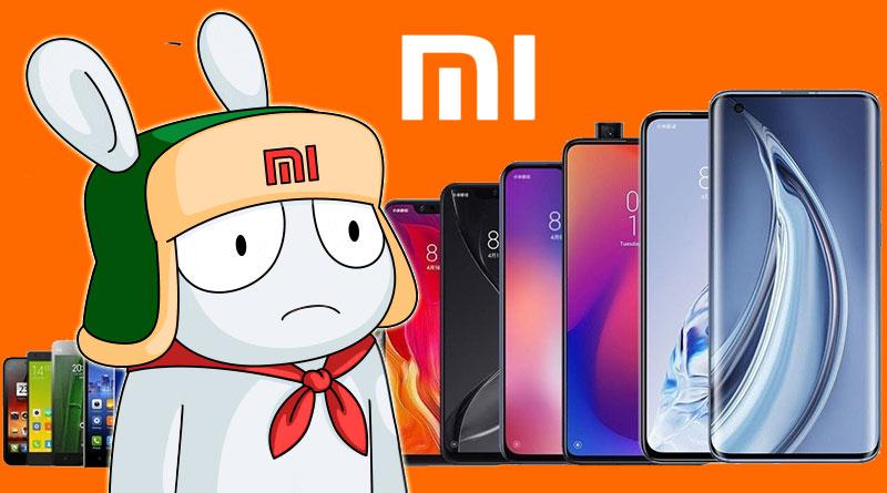 Xiaomi slibuje zlepšení podpory MIUI a více produktů pro globální trh