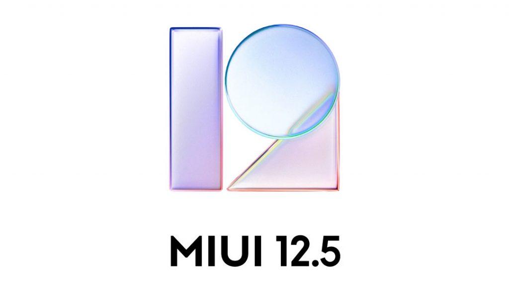 Představujeme novinky v MIUI 12.5 na obrázcích a videích