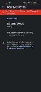Screenshot_2021-07-08-12-26-38-075_com.google.android.dialer.jpg
