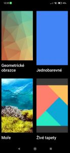 Screenshot_2021-07-12-12-35-17-793_com.google.android.apps.wallpaper.jpg