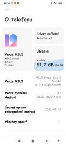 Screenshot_2021-07-12-20-14-44-835_com.android.settings.jpg