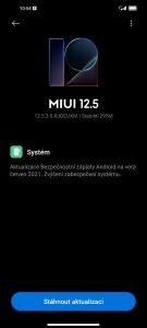 Screenshot_2021-07-26-10-54-58-966_com.android.updater.jpg
