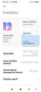 Screenshot_2021-07-27-10-53-31-904_com.android.settings.jpg