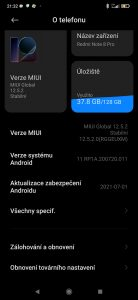 Screenshot_2021-07-27-21-32-02-861_com.android.settings.jpg