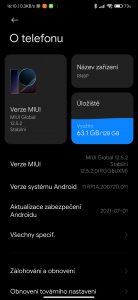 Screenshot_2021-08-02-16-10-16-993_com.android.settings.jpg
