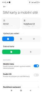 Screenshot_2021-09-02-09-32-53-837_com.android.phone~2.jpg
