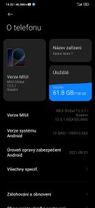 Screenshot_2021-09-14-14-22-43-317_com.android.settings.jpg