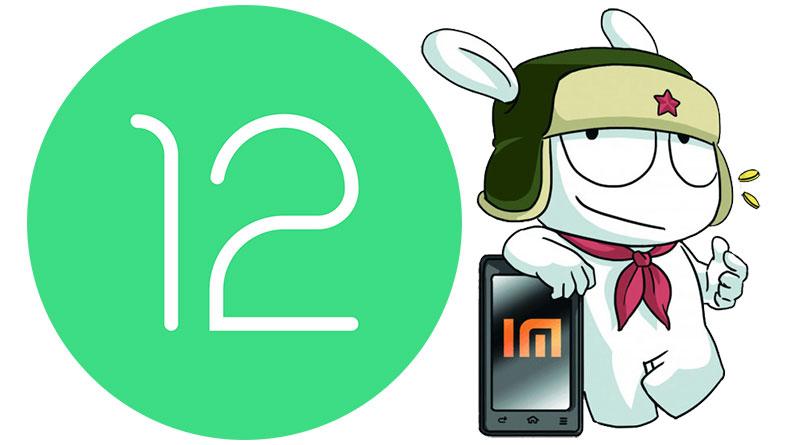 Kdo dostane aktualizaci na Android 12? Máme neoficiální seznam telefonů